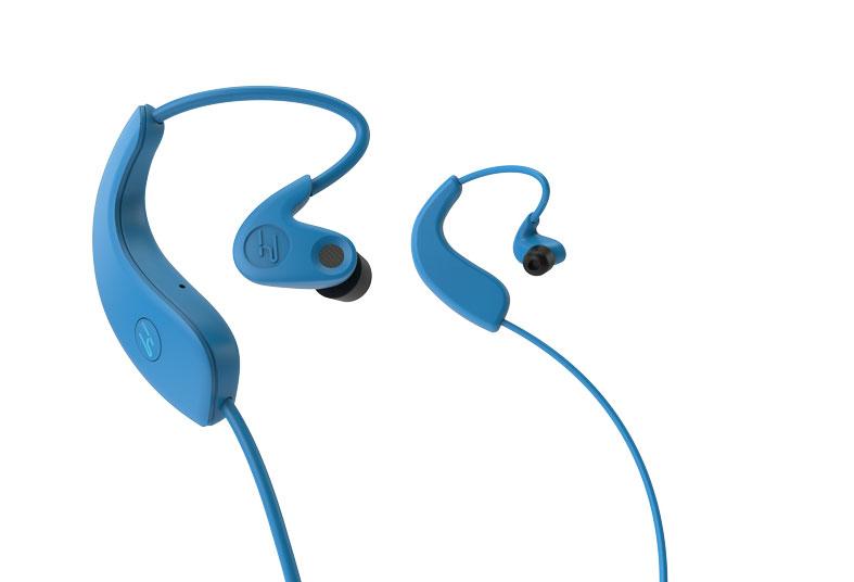 hooke-blue