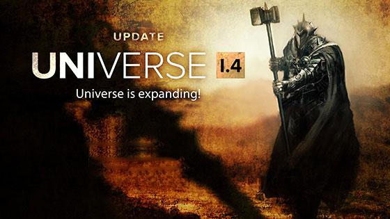 universe_14