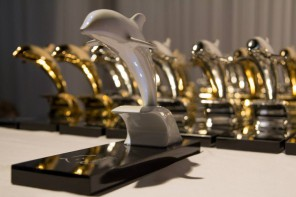 CANNES CORPORATE MEDIA &#038; TV AWARDS: <br />CALL FOR ENTRIES