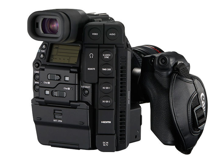 C300-Mark-II-back