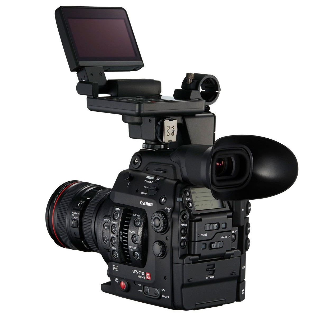 C300-Mark-II-back2