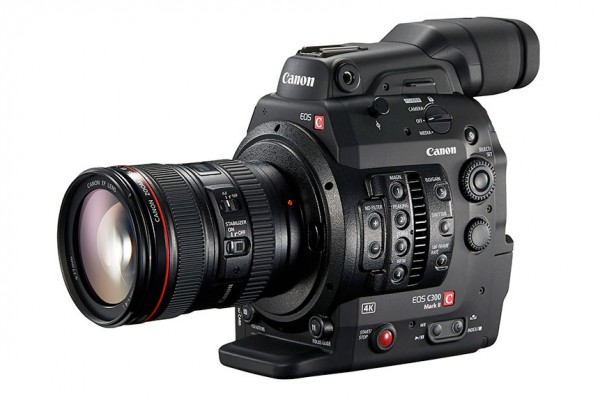 C300-Mark-II-side