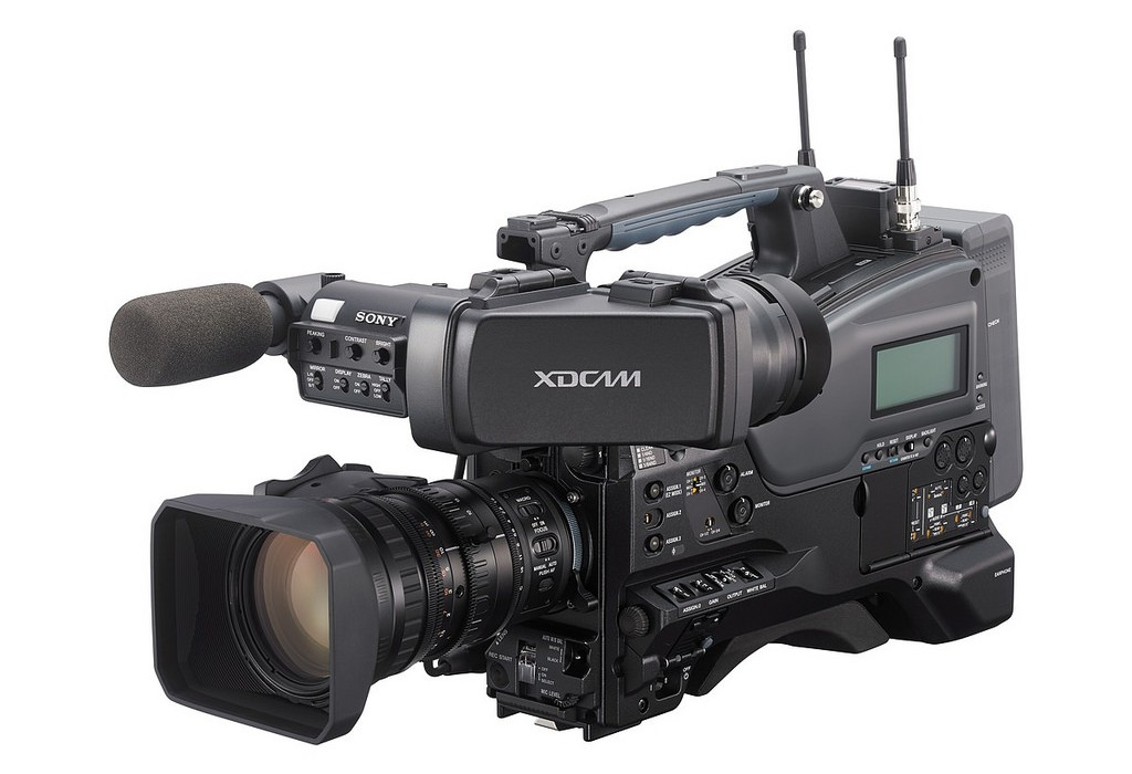 sony 4k video camera. sony has hit the nab floor running (even before it\u0027s officially opened), with a slew of new announcements that include 4k broadcast camera, 4k video camera