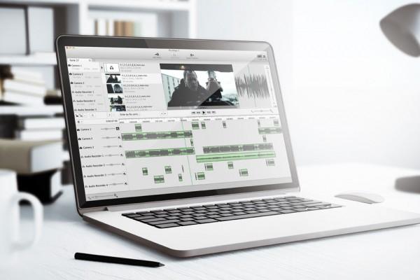 PluralEyes-Laptop2