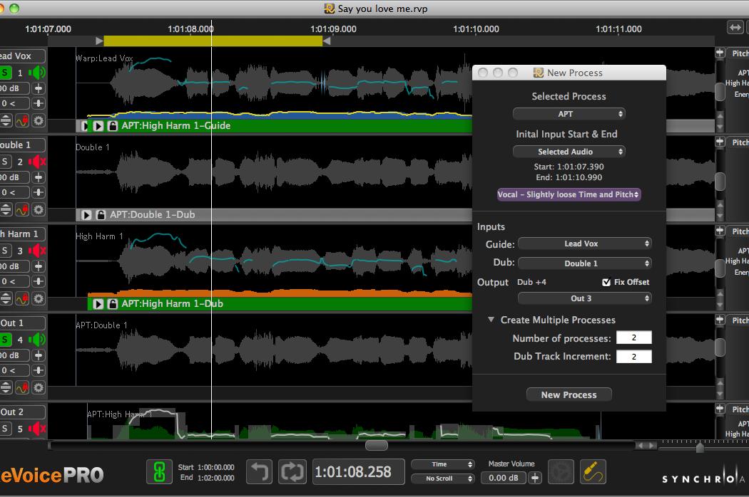 Revoice-Pro-3-Screen-Shot-w-New-Process
