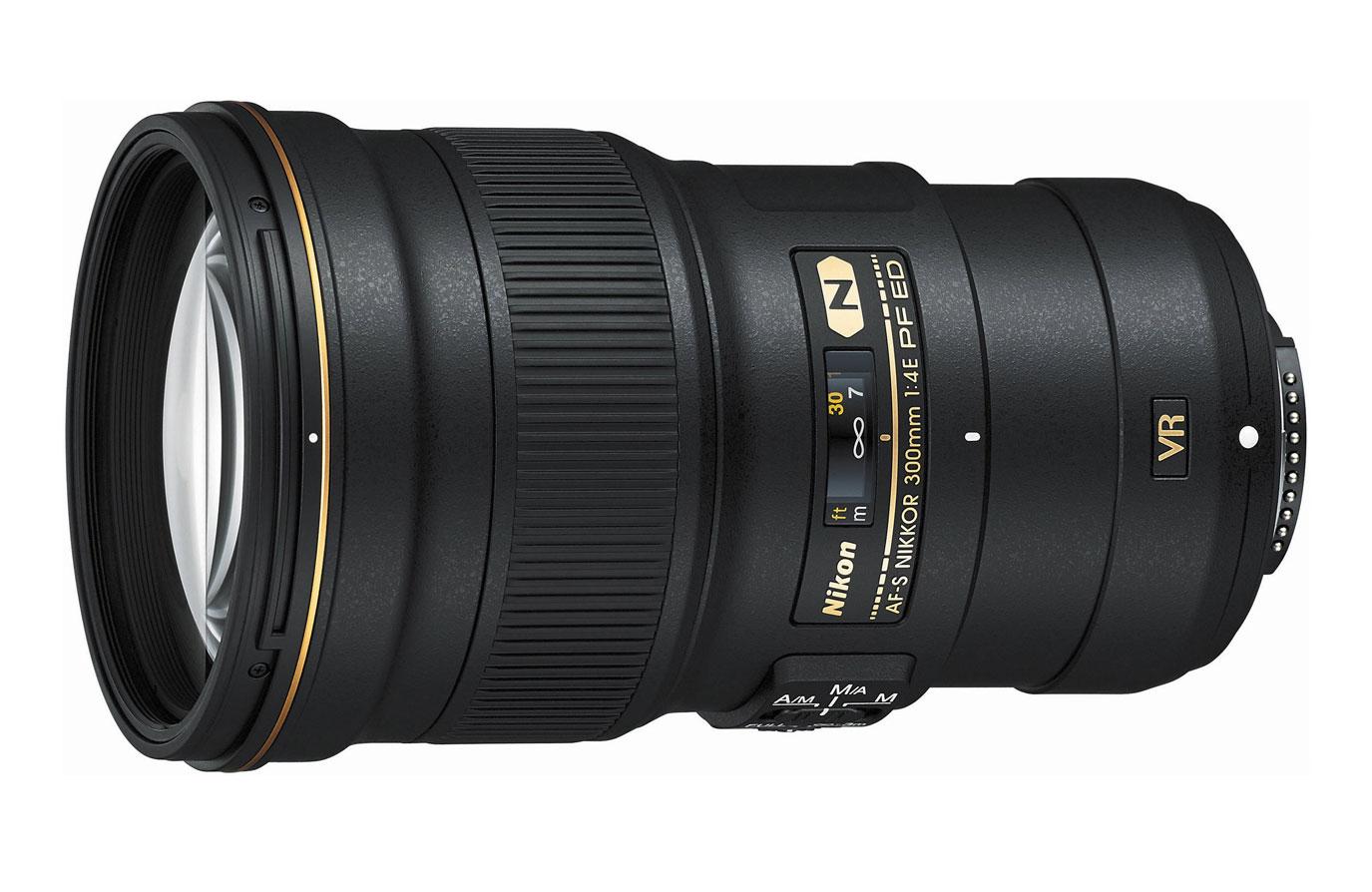 Nikon-AF-S-NIKKOR-300mm-f4E-PF-ED-VR