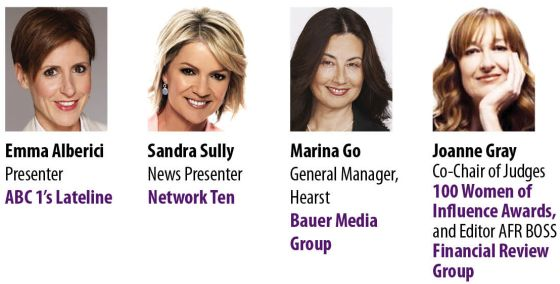 Speaker block 1of4 - web - women in media 2015 conference_0