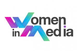 WOMEN IN MEDIA CONFERENCE – SYDNEY