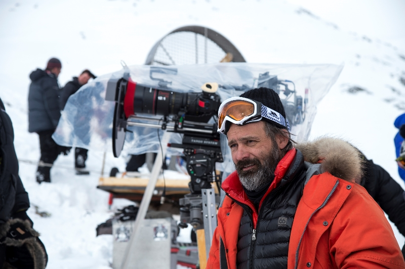 everest-movie-bts-2