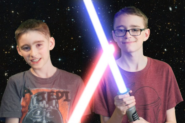 Ben-and-Alex-with-lightsabers2