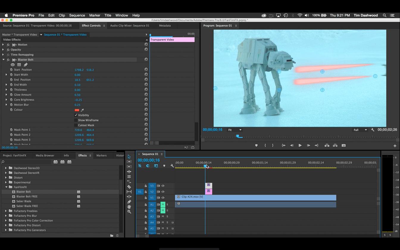 Blaster-Bolt-plugin-in-Premiere-Pro