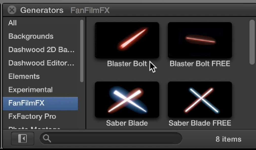 FanFilmFX-plugins-in-FCPX