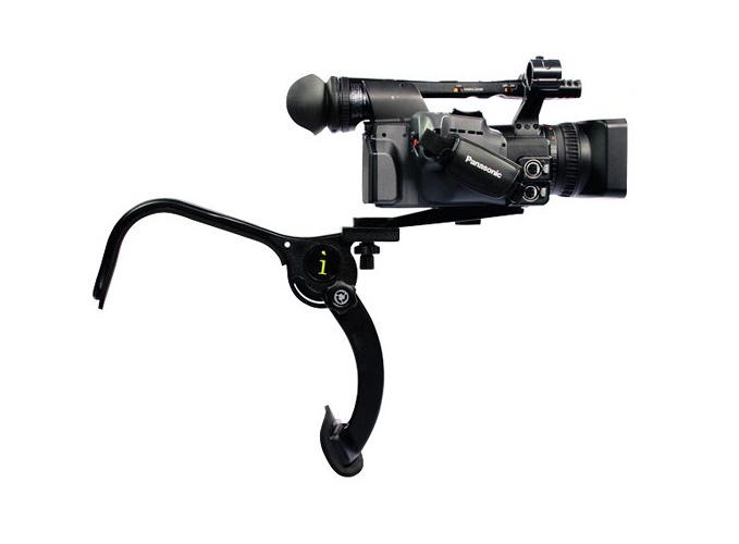 Ikan_ELE_RECOIL_Recoil_Camera_Stabilization