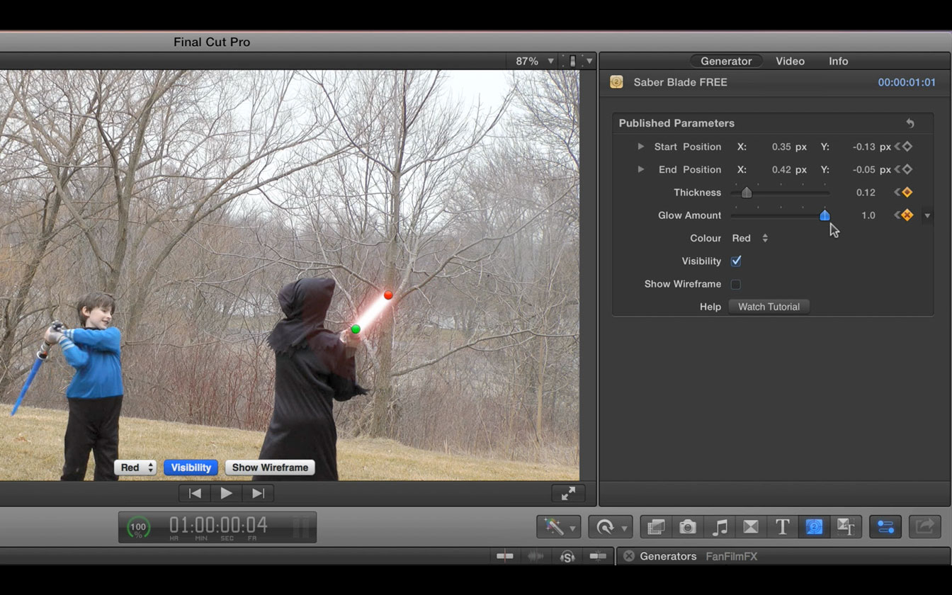 Saber-Blade-Rotoscoping-in-FCPX
