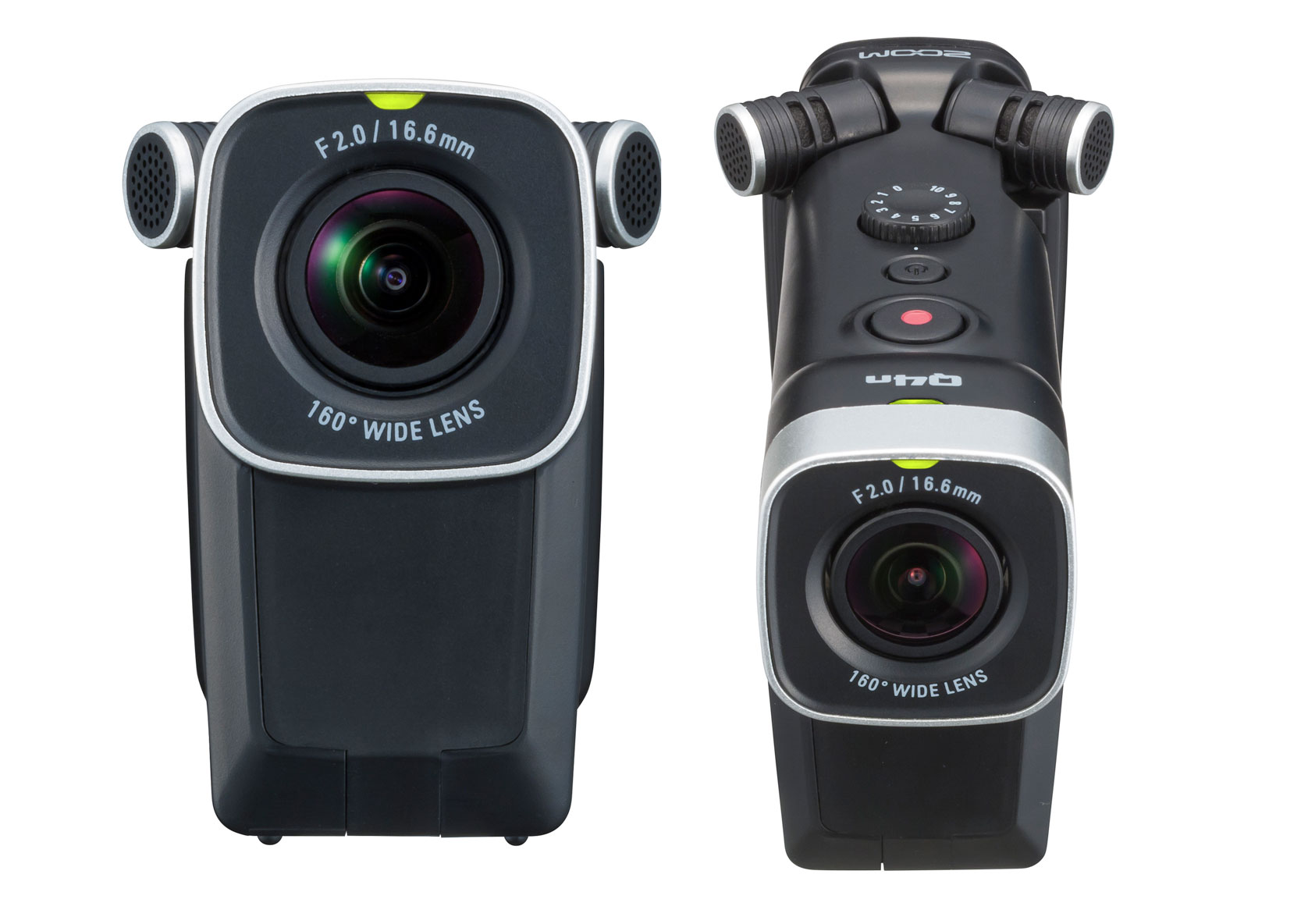 Zoom-Q4N-front-and-top