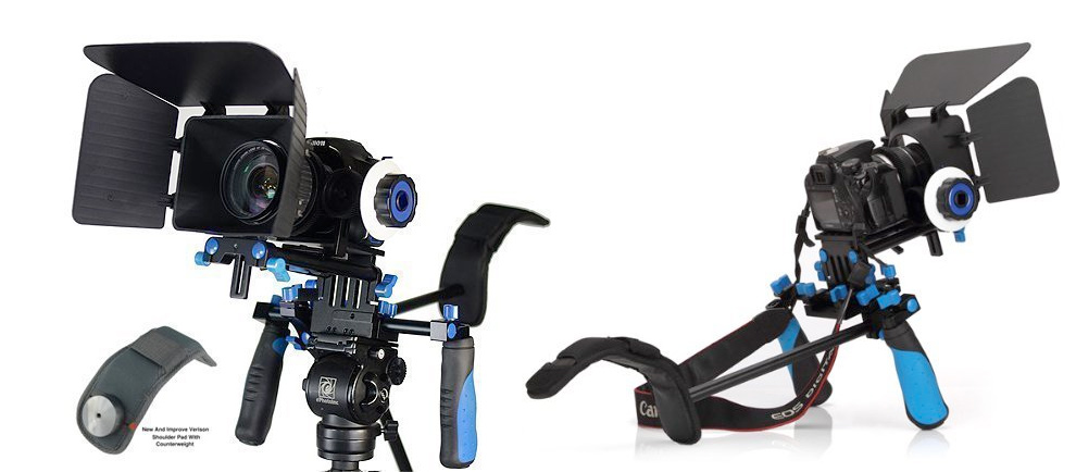 fancierstudios-dslr-rig