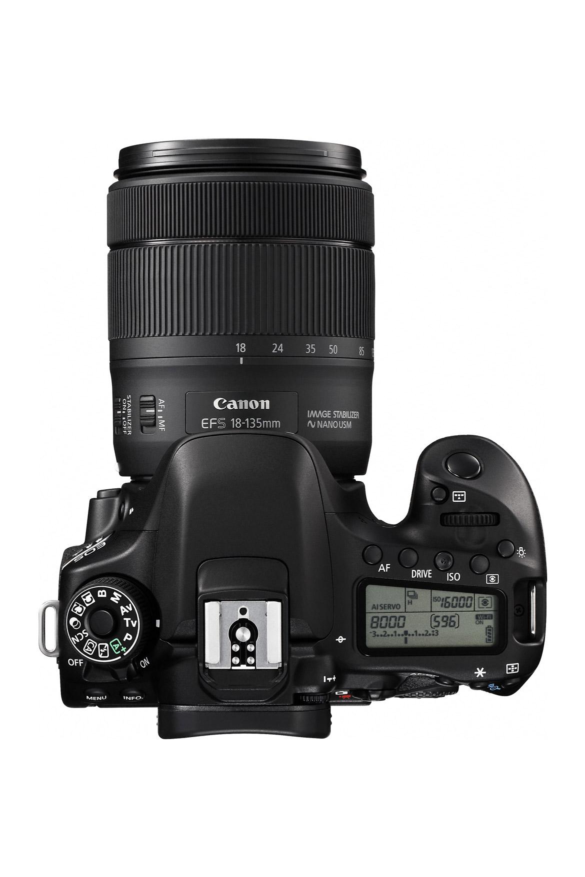 Canon-EOS-80D-(14)