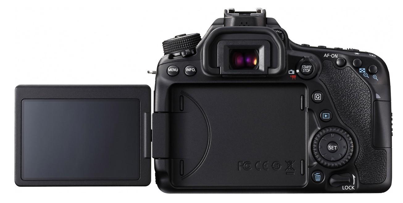 Canon-EOS-80D-(6)