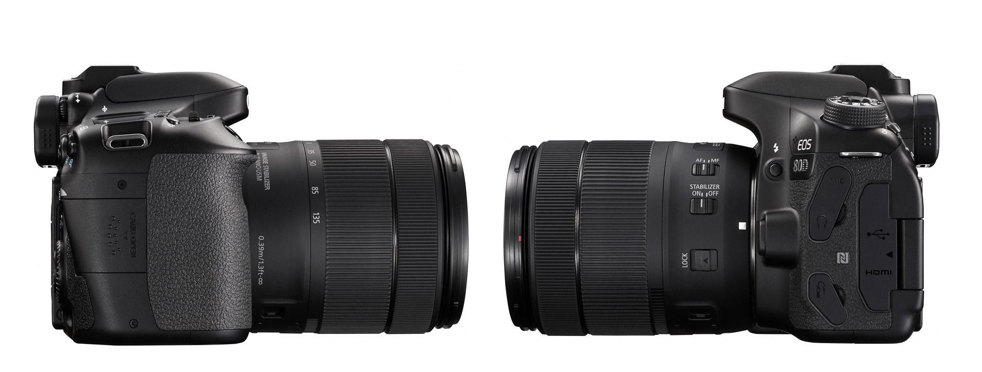Canon-EOS-80D-sides
