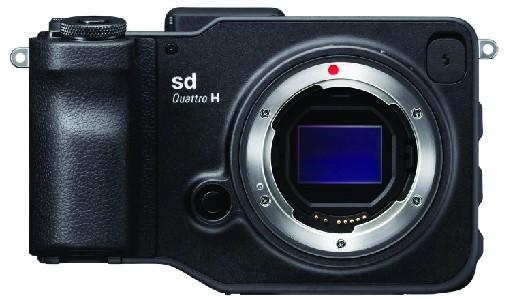 sd-quattro-h-camera-1
