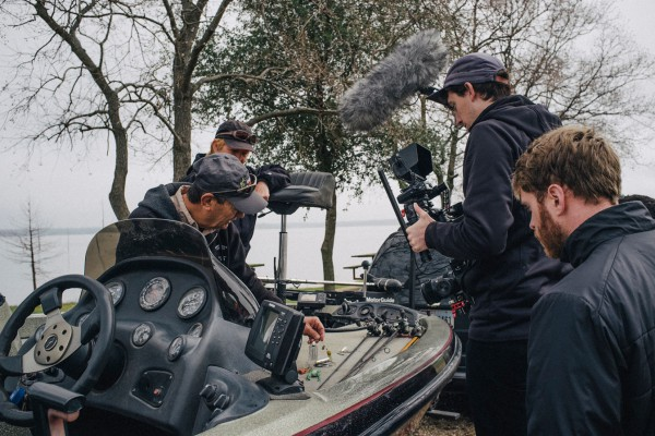 Video-Devices,-Brendan-Banks---Fisherman-at-Lake-Fork-TX---1