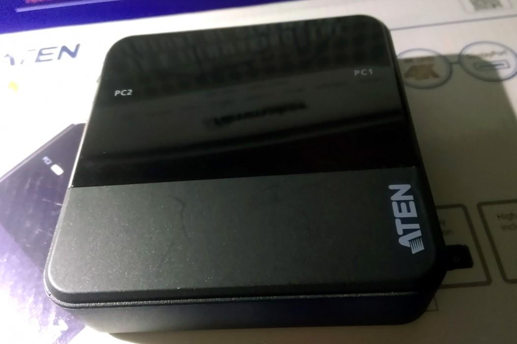 ATEN-4K-KVM-Switch-header