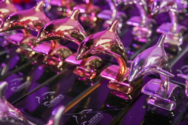 cannes_corporate_trophies