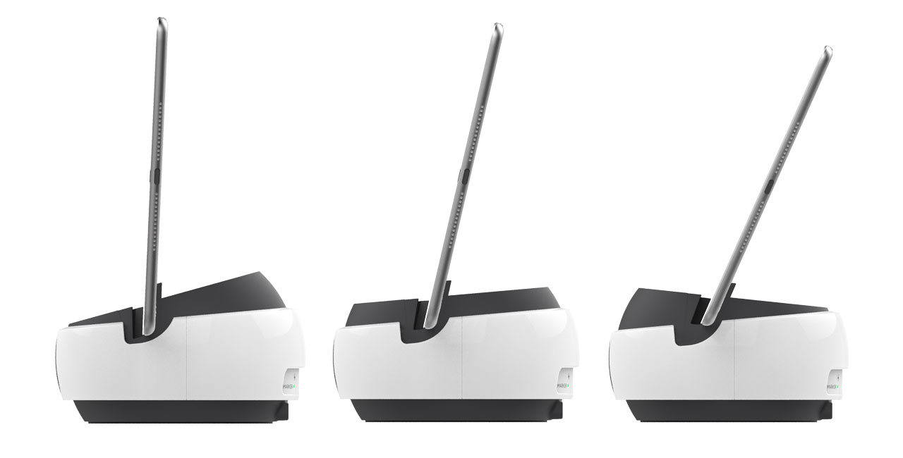 swivl-c-series-robot-side
