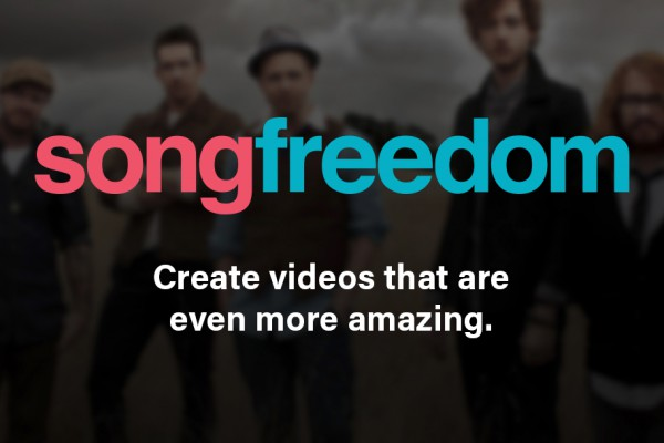 songfreedom-header