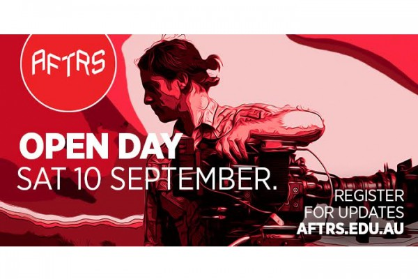 aftra-open-day-header
