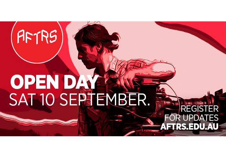 aftra-open-day-header