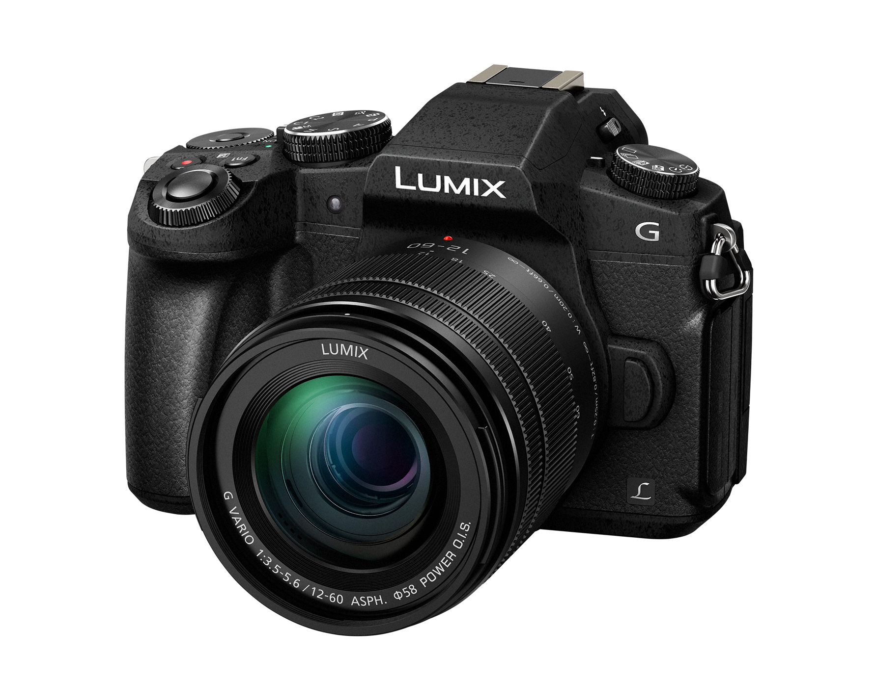 LUMIX-G85-Series-12-60mm-kit