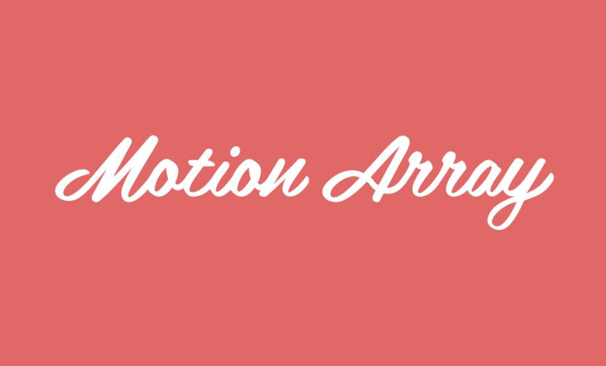 motion-array1