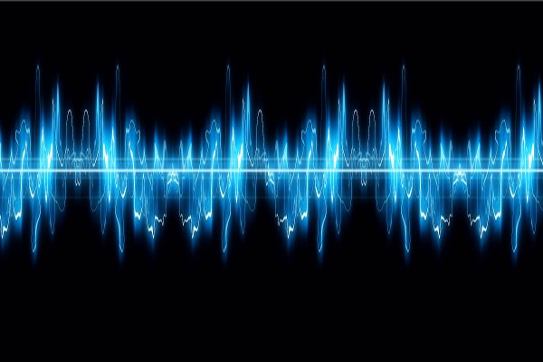 9PbNi1c-sound-wave-wallpaper