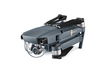 DJI Mavic Pro Drone Folded