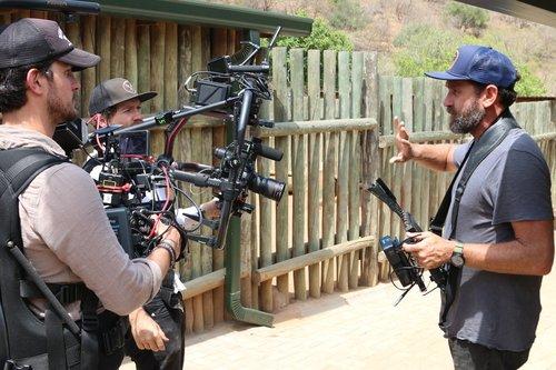 FREE STUFF - Video & Filmmaker magazineVideo & Filmmaker magazine