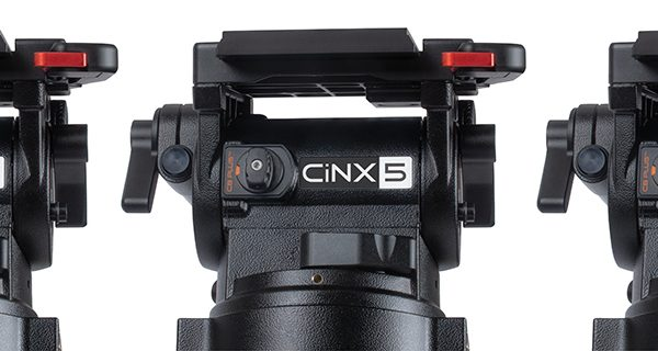 FREE STUFF - Video & Filmmaker magazineVideo & Filmmaker