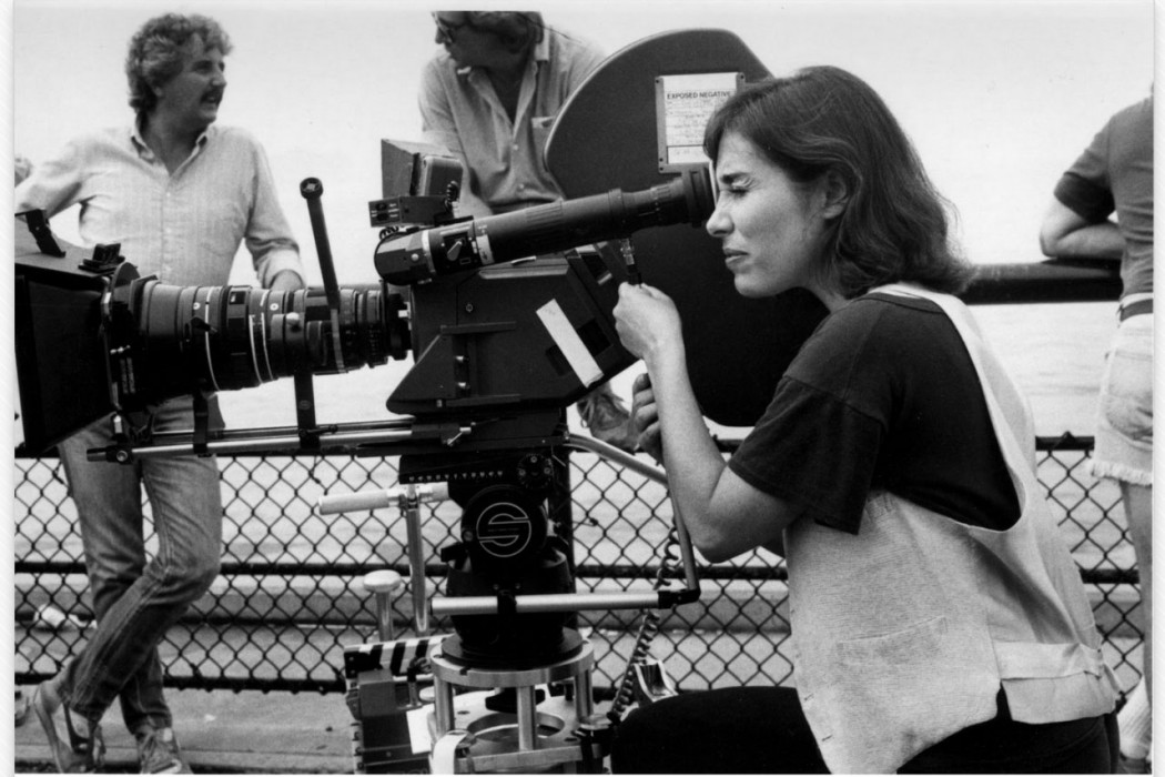 Gender Equality And The European Film Industry Video Filmmaker