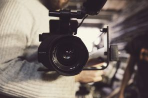 Fair Use in Documentary Films: Two Helpful Rules of Thumb  to Help You Navigate Copyright Gray Areas
