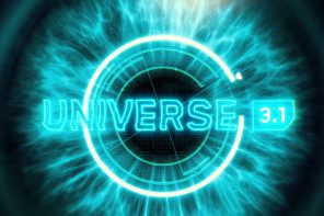 RED GIANT UNIVERSE 3.1 INTRODUCES THREE BRAND NEW TEXT AND MOTION GRAPHICS TOOLS